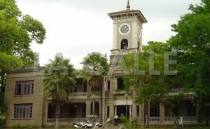 Reacciona la administración del Colegio de Mayagüez a estudio sobre hostigamiento sexual