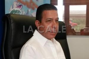 """Alcalde de San Germán asegura que el PPD """"no tiene opción de triunfo"""" con García Padilla de candidato"""