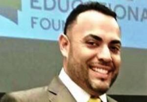 Causa para juicio contra aspirante PNP a alcalde de Lajas