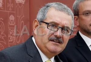 Caldero ofrece detalles sobre plan de seguridad de la Policía para fin de semana de Acción de Gracias y Viernes Negro