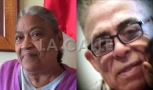 """Se le """"perdió el camino"""" al aeropuerto Mercedita… Hallan sano esta noche matrimonio reportado desaparecido en Ponce"""