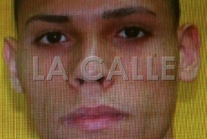 """Acusan en ausencia a """"Pepa"""" por asesinato ocurrido en Mayagüez"""