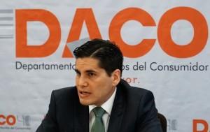 DACO emite 24 multas en todo Puerto Rico durante el Viernes Negro