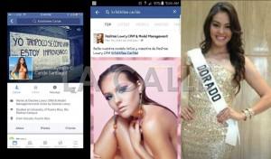 ¿Conflictos de intereses en Miss Puerto Rico Universe? Gana empleada de la dueña de la franquicia