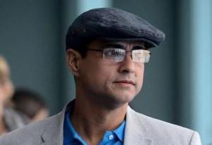 Iván comenta: Carlos Vargas Ferrer… Hombre valiente, de posturas firmes y convicciones claras