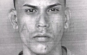 Uno de los presos que intentó fugarse del Tribunal de Aguadilla es convicto por un asesinato en Mayagüez