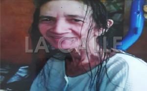 Tratan de localizar anciana desaparecida en San Germán