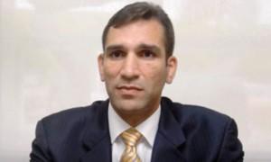 Intentan frenar aspiración del exrepresentante Rivera Guerra por el PNP en Aguadilla y Moca