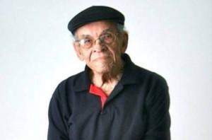 """""""Shorty"""" Castro se reencuentra luego de 60 años con la Orquesta Happy Hills de San Germán este domingo"""