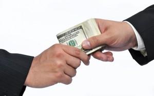 """La corrupción """"tiene nombre y apellido"""": Omisión en el cumplimiento del deber"""