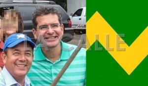 Entre ellos el de Maricao: Alcaldes deberán devolver salarios que cobraron de más