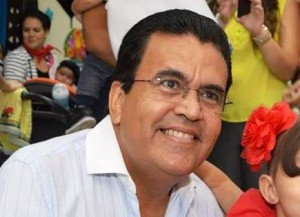 Alcalde de San Sebastián ofrece prestarle $1 millón a la AAA para que termine mejoras a Planta de Filtros Guajataca