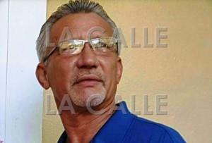 Se suicida director de la escuela superior Eugenio María de Hostos de Mayagüez