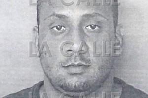 Preso en Las Cucharas presunto autor de asesinato en residencial Carmen de Mayagüez