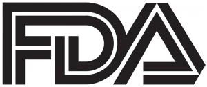 """FDA advierte a consumidores no usar la """"Crema Piel de Seda"""" de Viansilk"""
