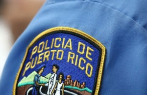 Diligencian arrestos esta mañana en Aguadilla y Moca