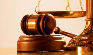 Tribunal Laboral: Una herramienta que hace falta