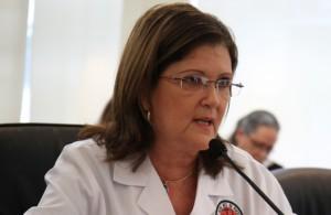 Salud insiste en medidas para evitar epidemia de Zika