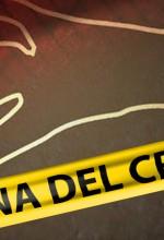 Anciano asesina a su vecino anoche en Moca