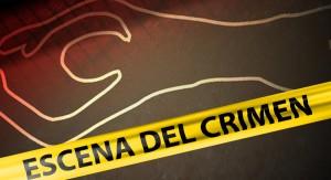 Residente de Hormigueros víctima de asesinato hoy en el Cerro Las Mesas de Mayagüez