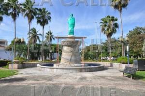 Municipio de Mayagüez anuncia actos en la semana en honor a Hostos