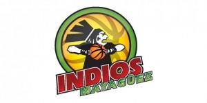 """""""De cachete"""" entrada al juego del lunes entre los Indios de Mayagüez y Vaqueros de Bayamón del BSN"""