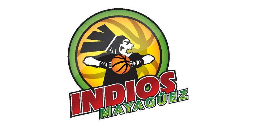 indios baloncesto