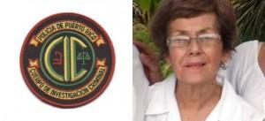 Osamenta hallada en Aguada en 2013 es de dama desaparecida en dicho pueblo