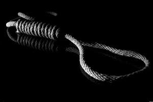 Hombre se suicida anoche en Cabo Rojo