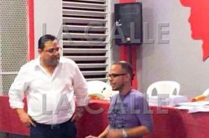 Acusan por malversación de fondos públicos a exdirector de Finanzas del Municipio de Guánica