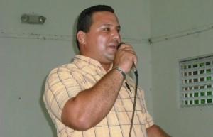 Liderato sindical AAA pide evitar cierre oficina comercial de San Germán