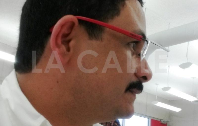Dr. Uroyoán Walker Ramos, expresidente de la Universidad de Puerto Rico.