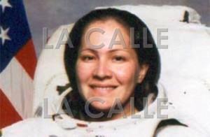 Genoveva Negrón: Una astronauta mayagüezana