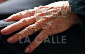 Anciana de 85 muere en Lajas y su esposo discapacitado no pudo socorrerla