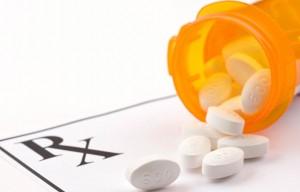 Cinco consejos para viajar a los Estados Unidos con medicamentos