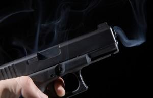 Reportan herido de bala anoche en el barrio Jobos de Isabela
