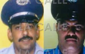 """""""Súper"""" Caldero suspende esta tarde a policías involucrados en caso de actos lascivos en San Germán"""