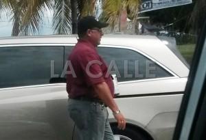 """Cuestionan propósito de """"pidiones"""" en semáforos de intersecciones en Mayagüez y el Oeste"""
