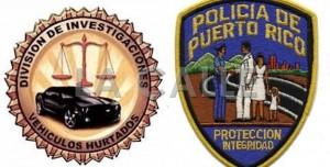 vehiculos hurtados-policia wm