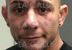 Arrestan sujeto que tenía orden de arresto con $1.5 millones de fianza en Isabela