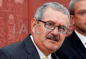 Caldero viaja a Aguadilla tras sangriento lunes