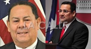 """Demanda contra exalcalde PPD de Guánica por """"invento"""" de cuento de envío de pornografía a niña de 8 años"""