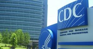 Los CDC estiman que 1 de cada 68 niños en edad escolar tiene autismo