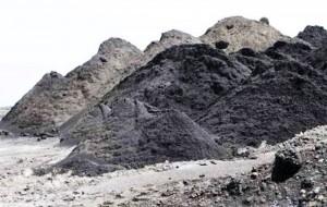 La columna de Iván: La planta de carbon… Crónica de una contaminación anunciada