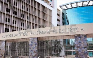AEE anuncia horario de oficinas comerciales durante la Semana Santa