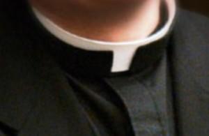 Columna: Primero el Sacerdote… Mañana puedo ser yo
