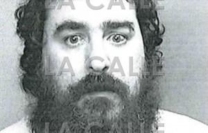 """Las redes sociales en el caso de """"El Manco"""": Un arma de doble filo"""