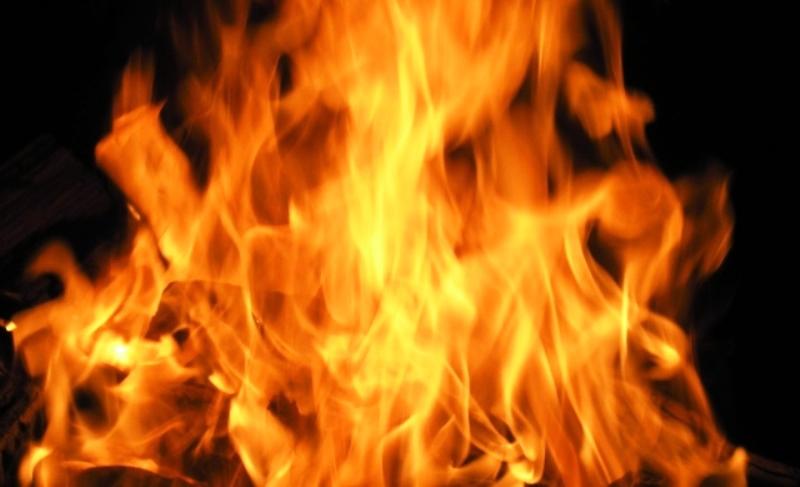 fuego generico 1