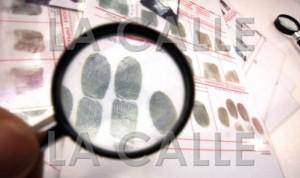 Los tiros no eran para ella… Pistoleros confunden enfermera herida de bala en Mayagüez