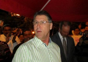 """Acusan Alcalde de Cabo Rojo de incumplir con el pago total del """"enfermito"""""""